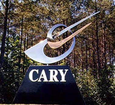 Know All About Cary, North Carolina